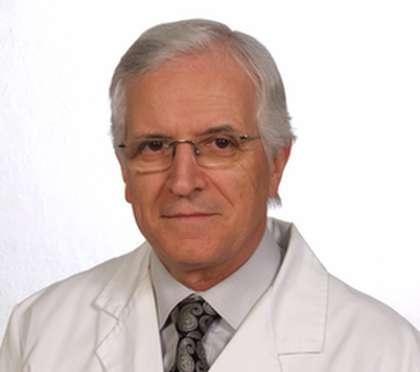 Dr. Grau