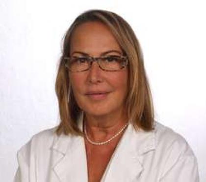 Dra. Neus de Miguel Montón